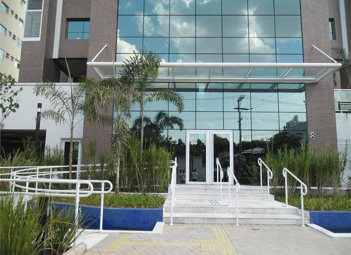 Sala em Tatuapé/SP de 37m² a venda por R$ 475.000,00