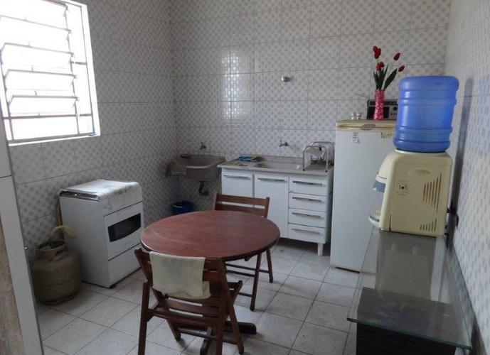 Galpão em Artur Alvim/SP de 840m² a venda por R$ 1.905.000,00