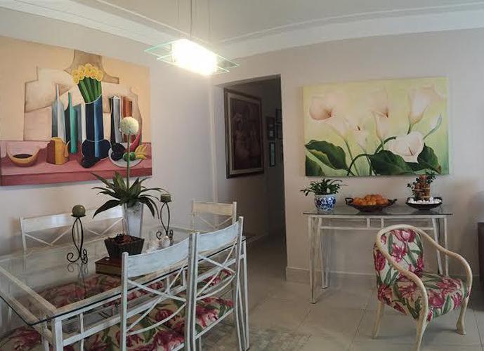 Apartamento em Anália Franco/SP de 75m² 2 quartos a venda por R$ 400.000,00