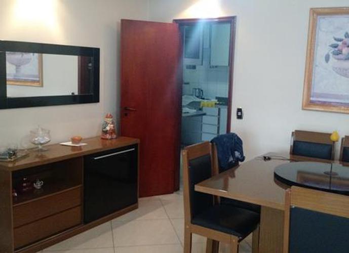 Apartamento em Anália Franco/SP de 78m² 3 quartos a venda por R$ 550.000,00