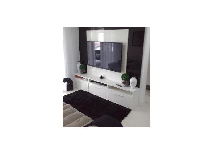 Apartamento em Jardim Anália Franco/SP de 100m² 3 quartos a venda por R$ 980.000,00