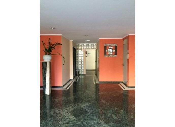 Apartamento em Penha/SP de 84m² 3 quartos a venda por R$ 400.000,00
