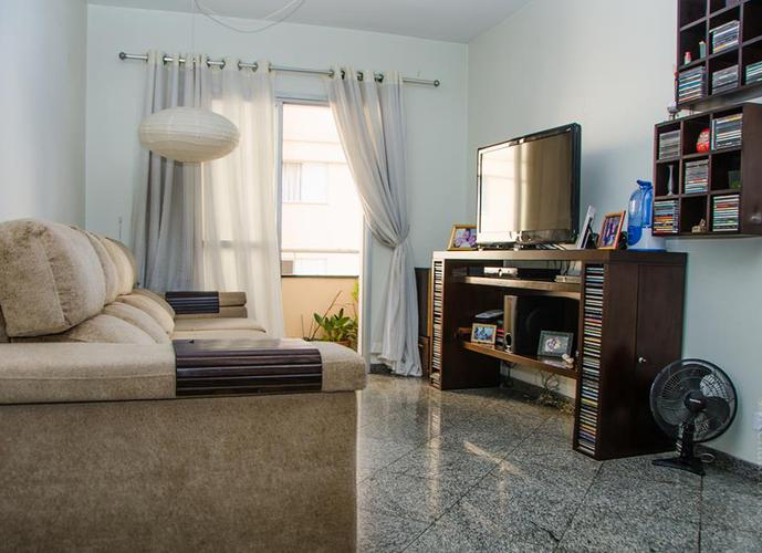 Apartamento em Jardim Textil/SP de 79m² 2 quartos a venda por R$ 500.000,00
