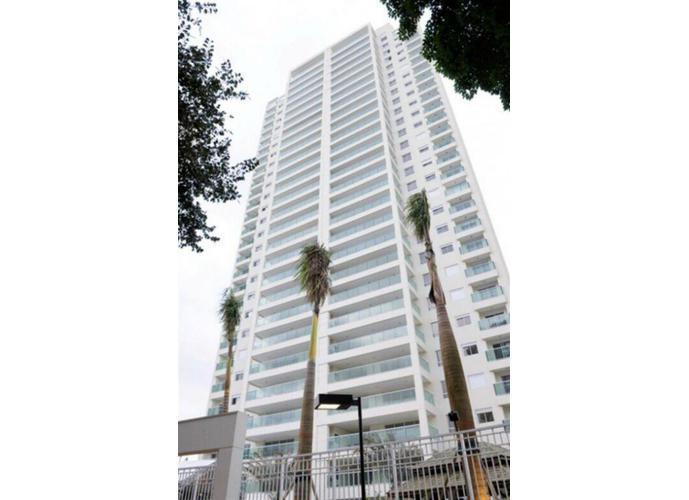 Apartamento em Jardim Avelino/SP de 192m² 3 quartos a venda por R$ 1.580.000,00