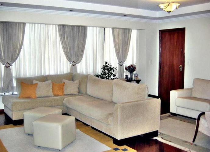 Apartamento em Perdizes/SP de 146m² 3 quartos a venda por R$ 1.580.000,00