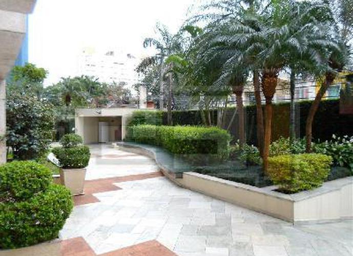Apartamento em Tatuapé/SP de 92m² 3 quartos a venda por R$ 650.000,00