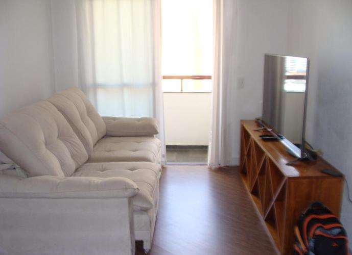 Apartamento em Tatuapé/SP de 84m² 3 quartos a venda por R$ 700.000,00