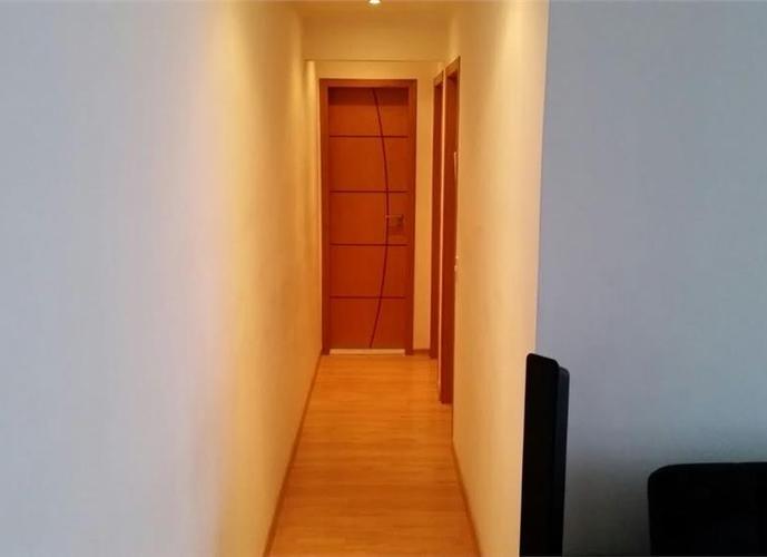 Apartamento em Vila Formosa/SP de 70m² 2 quartos a venda por R$ 460.000,00