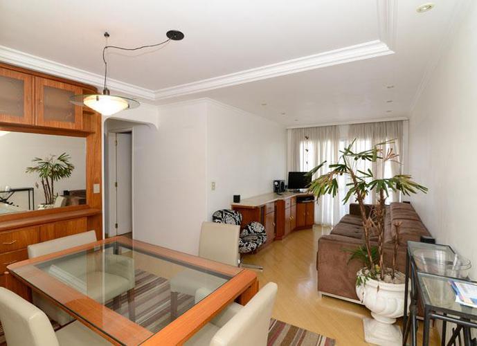 Apartamento em Vila Formosa/SP de 75m² 3 quartos a venda por R$ 500.000,00