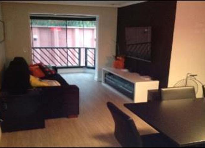 Apartamento em Vila Formosa/SP de 75m² 3 quartos a venda por R$ 519.000,00