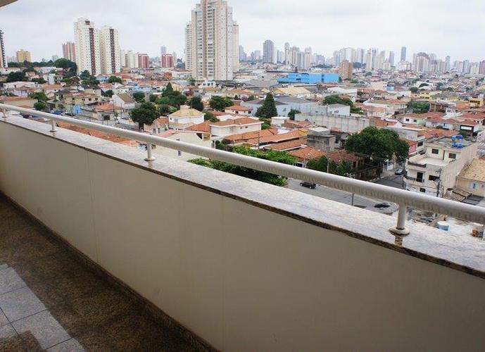 Apartamento em Vila Carrão/SP de 183m² 4 quartos a venda por R$ 1.020.000,00
