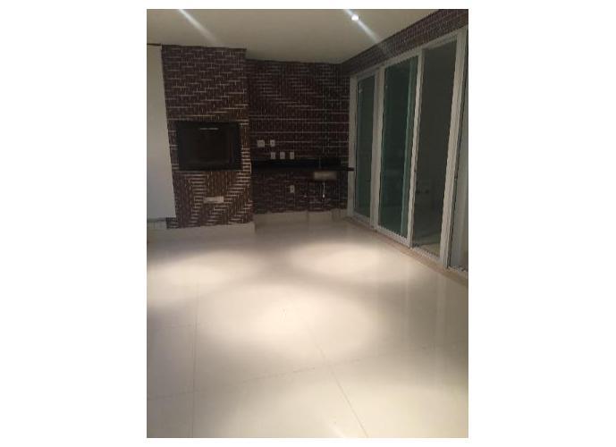Apartamento em Tatuapé/SP de 171m² 3 quartos a venda por R$ 1.699.000,00