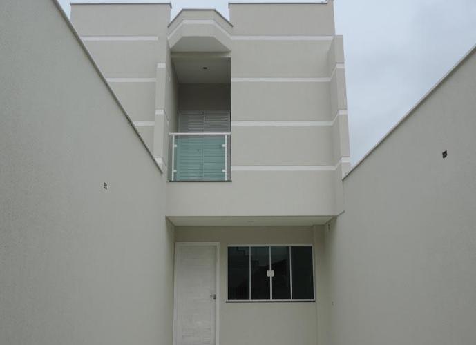 Sobrado em Vila Prudente/SP de 108m² 3 quartos a venda por R$ 560.000,00