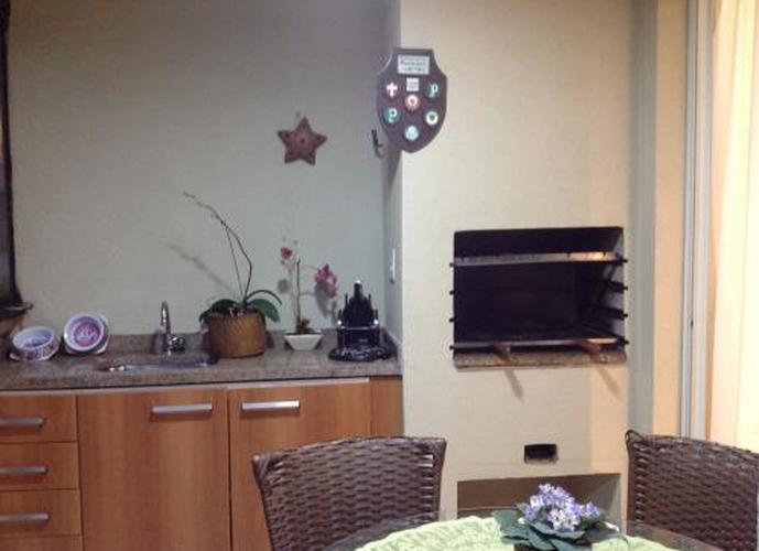 Apartamento em Alto Da Mooca/SP de 88m² 3 quartos a venda por R$ 730.000,00