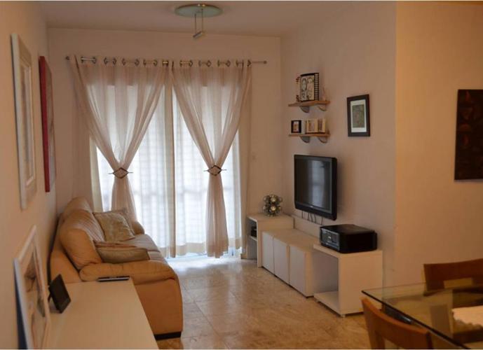 Apartamento em Alto Da Mooca/SP de 79m² 3 quartos a venda por R$ 585.000,00
