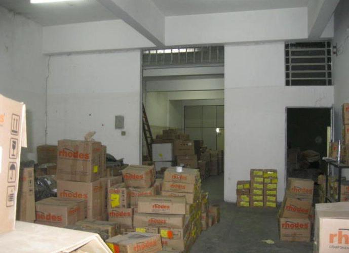 Salão em Vila Aricanduva/SP de 900m² a venda por R$ 1.600.000,00