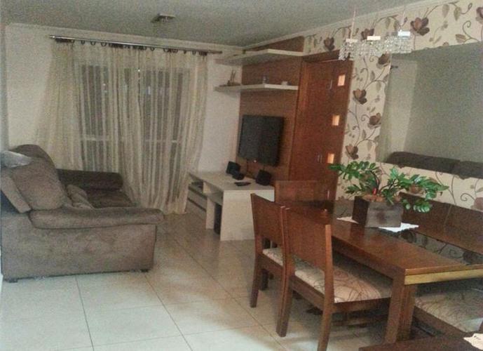 Apartamento em Vila Prudente/SP de 60m² 3 quartos a venda por R$ 425.000,00