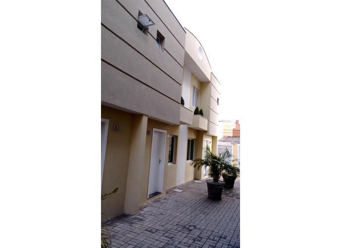 Sobrado em Vila Prudente/SP de 118m² 2 quartos a venda por R$ 430.000,00
