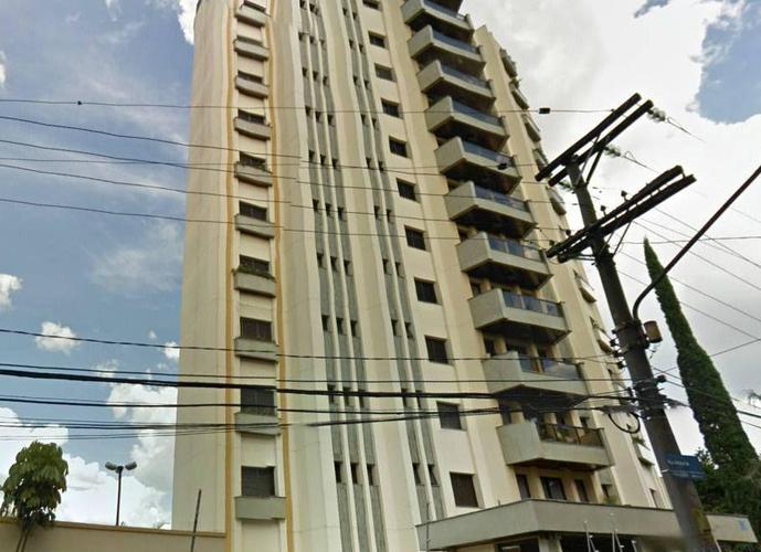 Apartamento em Vila Formosa/SP de 187m² 4 quartos a venda por R$ 870.000,00