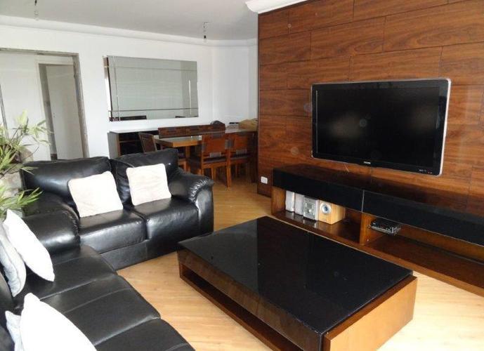 Apartamento em Vila Formosa/SP de 168m² 4 quartos a venda por R$ 900.000,00