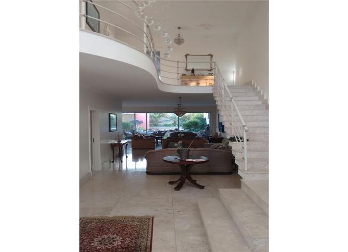 Sobrado em Vila Formosa/SP de 434m² 4 quartos a venda por R$ 1.950.000,00