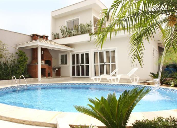 Sobrado em Parque Da Mooca/SP de 433m² 4 quartos a venda por R$ 2.250.000,00