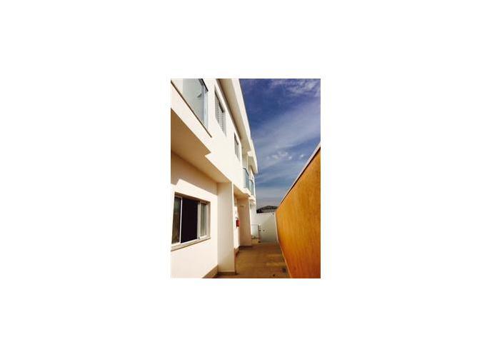 Sobrado em Vila Invernada/SP de 74m² 3 quartos a venda por R$ 500.000,00