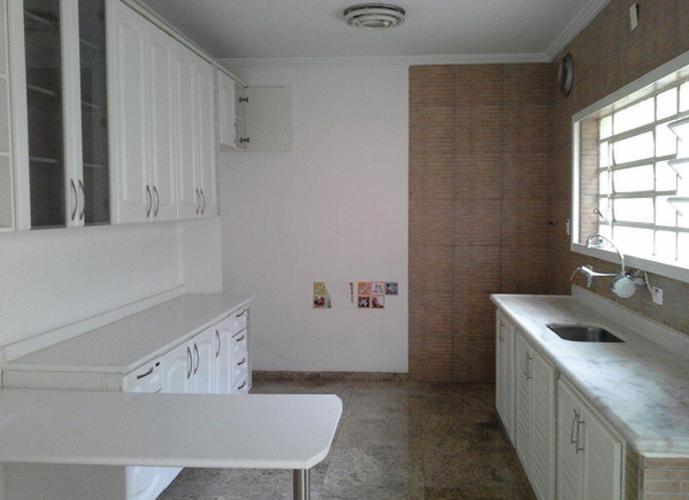 Sobrado em Água Rasa/SP de 130m² 4 quartos a venda por R$ 900.000,00