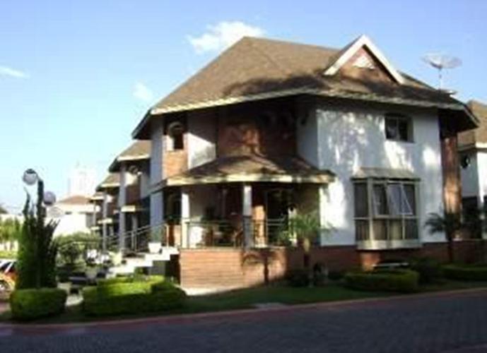 Sobrado em Vila Carrão/SP de 305m² 3 quartos a venda por R$ 2.300.000,00