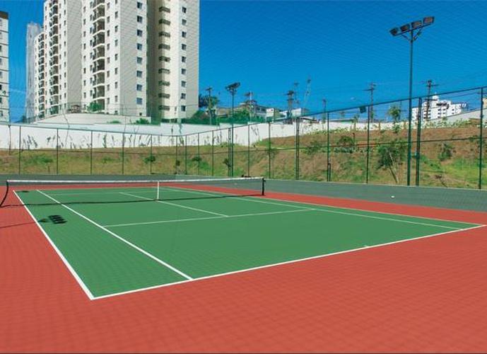Apartamento em Vila Formosa/SP de 66m² 2 quartos a venda por R$ 520.000,00