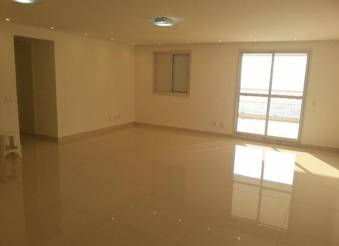 Apartamento em Vila Formosa/SP de 124m² 3 quartos a venda por R$ 960.000,00