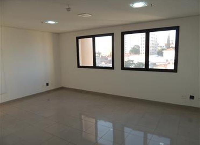Sala em Penha/SP de 32m² a venda por R$ 285.000,00 ou para locação R$ 950,00/mes