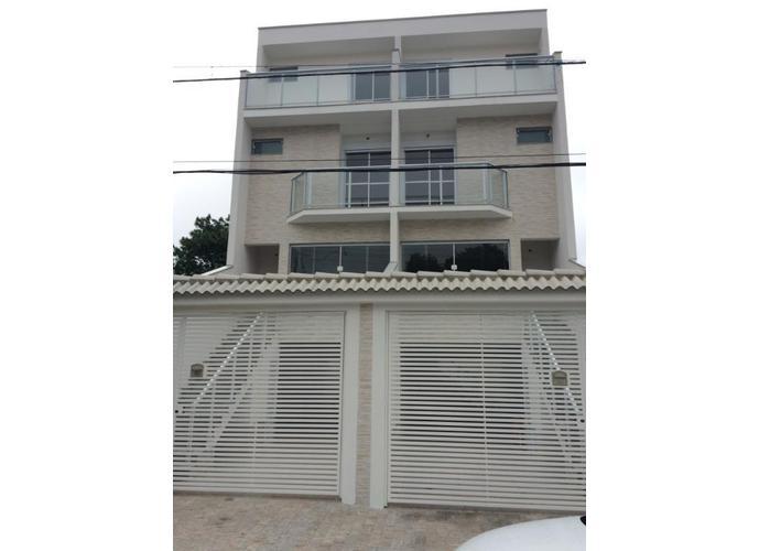 Sobrado em Penha/SP de 150m² 4 quartos a venda por R$ 700.000,00