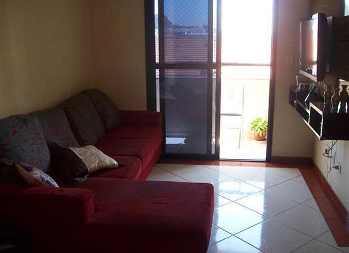 Apartamento em Jardim Vila Formosa/SP de 49m² 2 quartos a venda por R$ 310.000,00