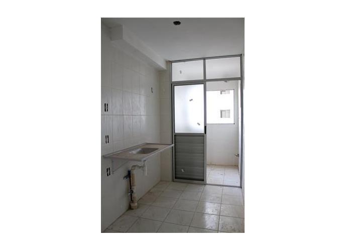 Apartamento em Tatuapé/SP de 64m² 3 quartos a venda por R$ 380.000,00
