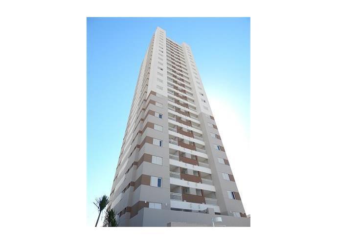 Apartamento em Mooca/SP de 62m² 2 quartos a venda por R$ 490.000,00