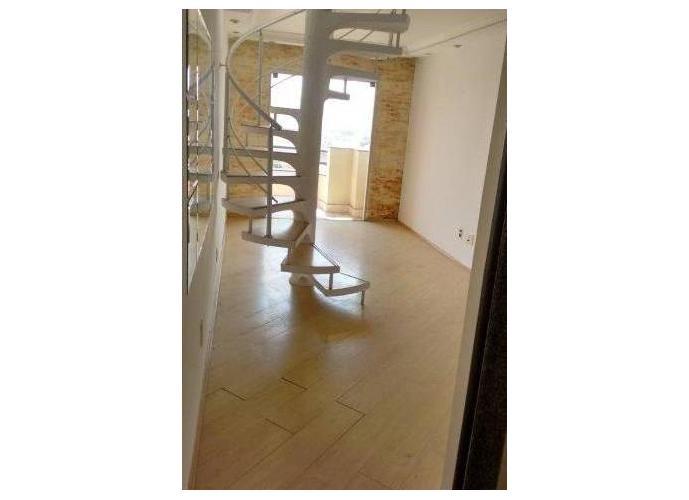 Apartamento em Mooca/SP de 128m² 3 quartos a venda por R$ 800.000,00