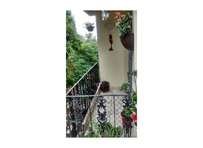 Apartamento em Penha De França/SP de 50m² 2 quartos a venda por R$ 320.000,00