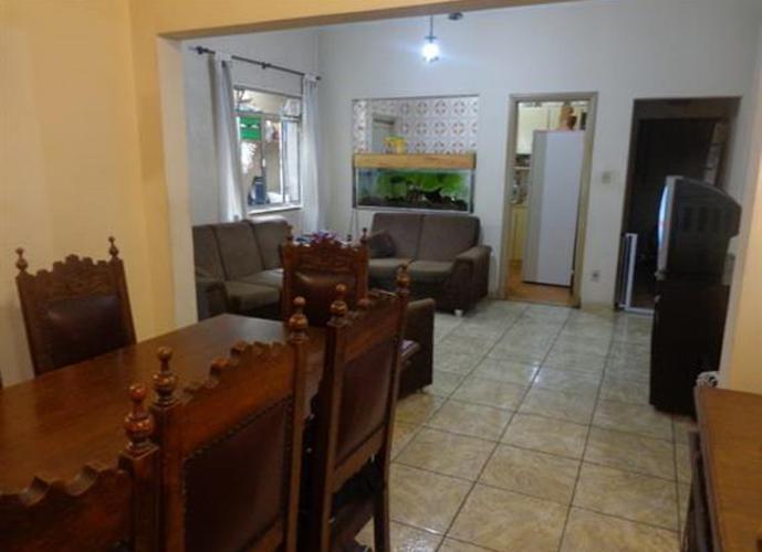 Apartamento em Tatuapé/SP de 96m² 2 quartos a venda por R$ 380.000,80
