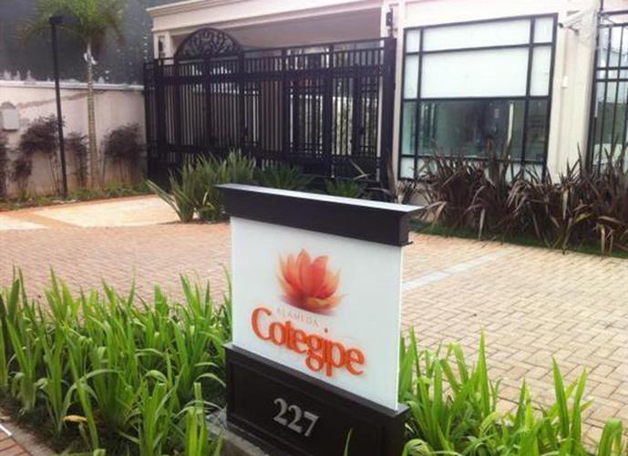 Apartamento em Belém/SP de 54m² 2 quartos a venda por R$ 500.000,00