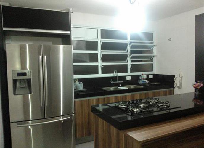 Apartamento em Mooca/SP de 194m² 3 quartos a venda por R$ 850.000,00