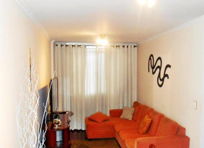 Apartamento em Tatuapé/SP de 43m² 1 quartos a venda por R$ 335.000,00