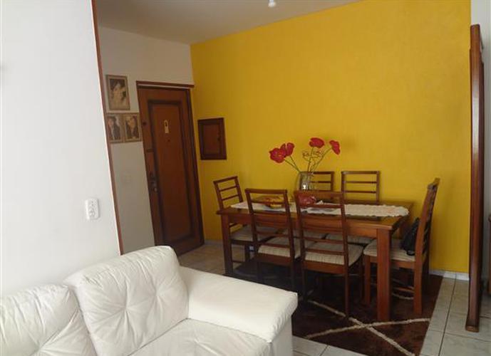 Apartamento em Vila Prudente/SP de 80m² 2 quartos a venda por R$ 340.000,00