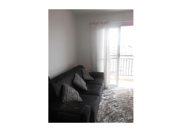 Apartamento em Jardim Vila Formosa/SP de 48m² 2 quartos a venda por R$ 265.000,00