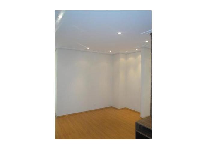 Apartamento em Vila Carrão/SP de 58m² 2 quartos a venda por R$ 340.000,00