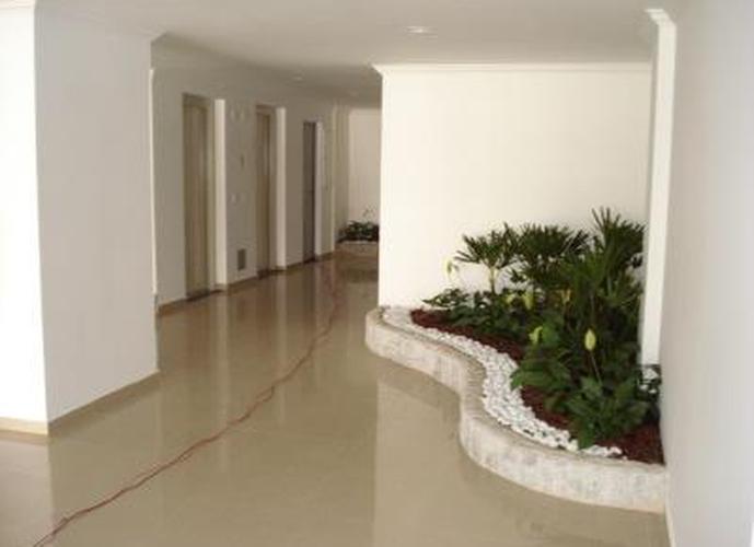Apartamento em Anália Franco/SP de 74m² 3 quartos a venda por R$ 580.000,80
