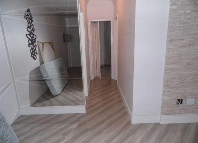 Apartamento em Vila Antonieta/SP de 58m² 2 quartos a venda por R$ 350.000,00