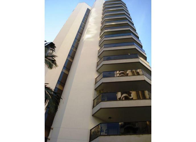 Apartamento em Tatuapé/SP de 233m² 4 quartos a venda por R$ 1.350.000,00