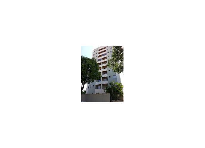 Apartamento em Vila Matilde/SP de 53m² 2 quartos a venda por R$ 370.000,00