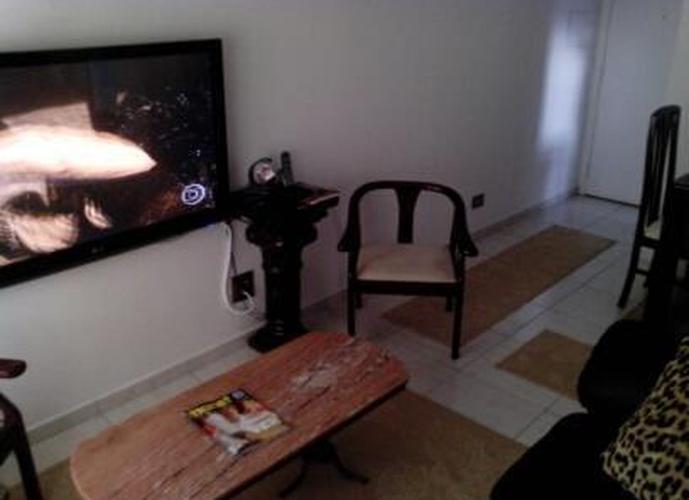 Apartamento em Vila Matilde/SP de 69m² 2 quartos a venda por R$ 470.000,00